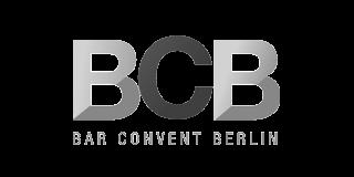 BCB Berlin logo