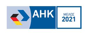 ahkgr-logo